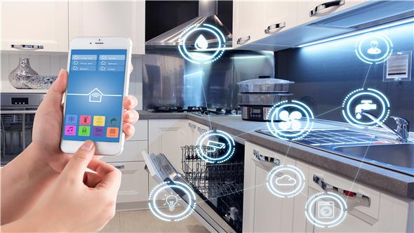 轉型時代,家電代理商將扮演更重要的角色