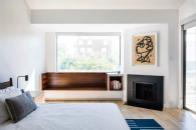 2019-2020室内设计趋势——卧室篇