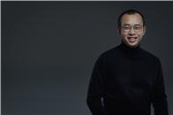 云米陳小平:提升2C能力是企業首選戰略