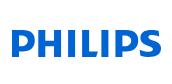 PHILIPS飞利浦