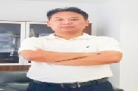 安吉爾沈鈞:推廣技術搞研發  服務戰略兩手抓