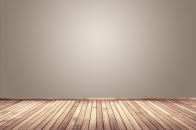客厅地板装修如何选择?