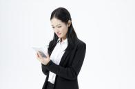 【干货】史上最全办公室装修预算攻略!