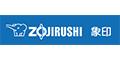 ZOJIRUSHI象印