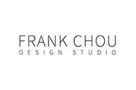 FRANK CHOU展会新品发布在即 探索设计的更多可能性