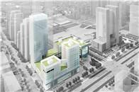 宋毅力作丨让城市公民空间与社会、自然发生良性互动