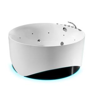 浪鲸卫浴 按摩缸AX223A