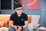 图森王维扬:家居宜住不宜秀,为消费者营造宜居舒适之家