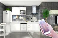 洗碗机步入成长期,打动年轻用户是普及关键