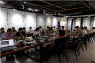 """星光熠熠丨宝罗拉瓷砖2019年秋冬发布""""星光石""""新品"""