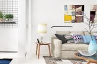 家具行业:分析32个开发区,预测2019年家具市场前景