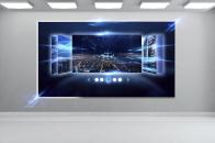 社交电视会成为彩电行业的救世主吗?