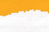 墙漆选购和施工经验十六计 小白必看!