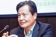 博华创始人王明亮:义无反顾拥抱整装,为家具企业牵线搭桥