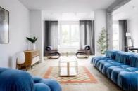 家里怎样装修设计才能舒适又省钱