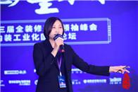 王琋慧:市場需要優勝劣汰和普適性