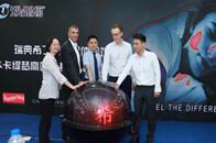 希丁安马可:用科技打造智能睡眠 加快在中国市场的扩张步伐
