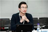 廣東中正祥和文化產業聯合創始人陳瑞鑫先生獲邀擔任2019大中華區艾菲獎終審評委