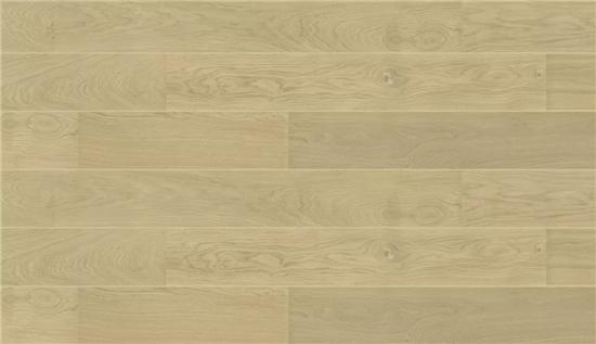 【热卖清单】国庆期间,最值得入手的木地板都在这里!