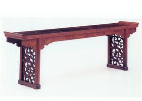 张辉专栏 | 明式家具的雅与俗