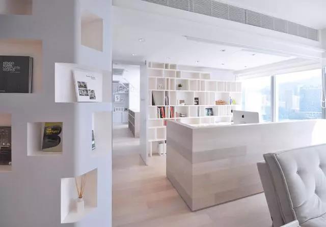 厨房设计图装修一居室住房需要注意什么