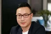 夢天VIP設計師思享匯|朱未:幫助業主挖掘美,做落地的設計