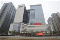 快訊丨東鵬IPO過會,將成為第三家登陸A股的陶企