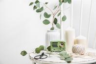 家装材料要慎选,避免甲醛超标,3种常见材料选择妙招,安全放心
