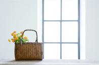 老房裝修遵循五大原則,安全環保先行,墻體拆改要三思