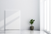 新古典裝修風格家具如何保養,有技巧嗎?