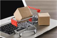 热讯|9月建材家居市场销售额达981.4亿元