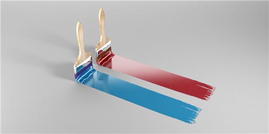 新材料分析:隔熱保溫涂料原理及分類