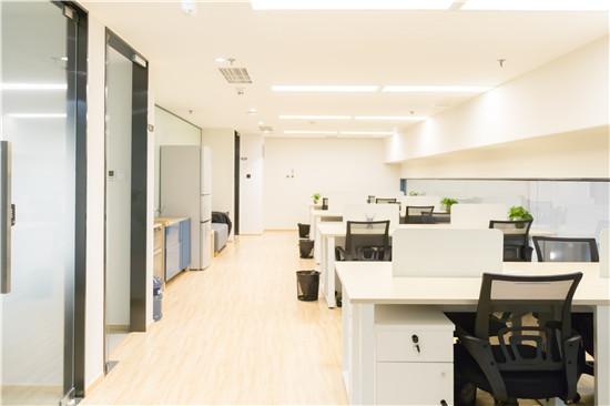 辦公室裝修設計常見問題解析