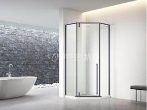 雙店齊開!凱立淋浴房空降杭州,展現品牌魅力