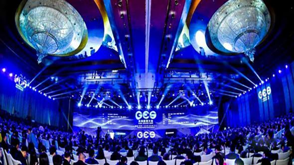 动能之光|第五届中国家居业重塑产业链价值大会暨中国定制两会即将召开