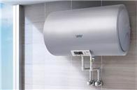 熱水器行業持續打價格戰 智能化發展成大勢所趨