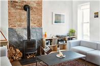 家居設計的下半場 誰來滿足消費者的美學趣味?