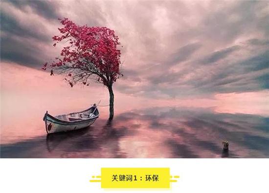 挑战促成长!三大关键词解读康辉木业2019行进之路