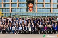 跨界融合,学无止境——第14届中国建材家居市场年会之阿里巴巴游学之旅圆满结束