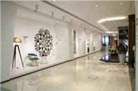 宏宇陶瓷:22年品牌升级路,真材实料做好瓷砖