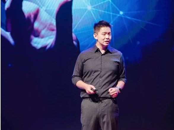 贝壳金服CEO孔令欣:学会塑造有逻辑性的世界观