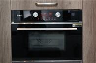 评测丨万家乐Z5蒸烤箱 厨房界的黑科技
