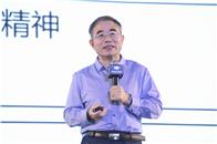 邢宪杰:企业持久发展靠的是企业家精神和管理变革