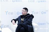 專訪奧普家居執行總裁吳興杰:新品類的發展需要十年磨一劍的專注