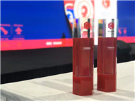 实至名归,大自然地板荣获3项红棉中国设计奖