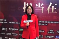 广州建众侯定文:加强企业组织建设 增强企业创新迭代能力