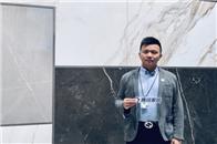 道格拉斯赵帆丨产品永远是品牌最核心的内容
