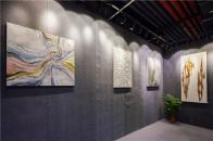 天下画仓设计周惊喜首秀 助力设计发挥艺术能量