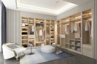 木工的空間想象力有多強?大王椰板材的使用者們有話說