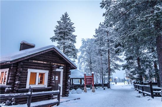 恒溫伴侶 提升冬日幸福感就靠梵·戴克地暖地板